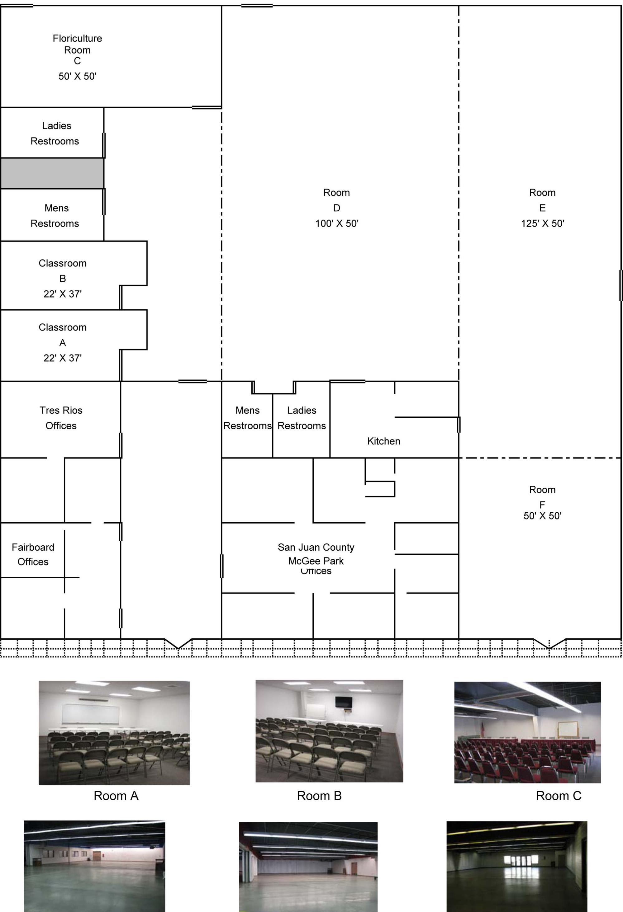 Multi_Use_Floor_Plan_2