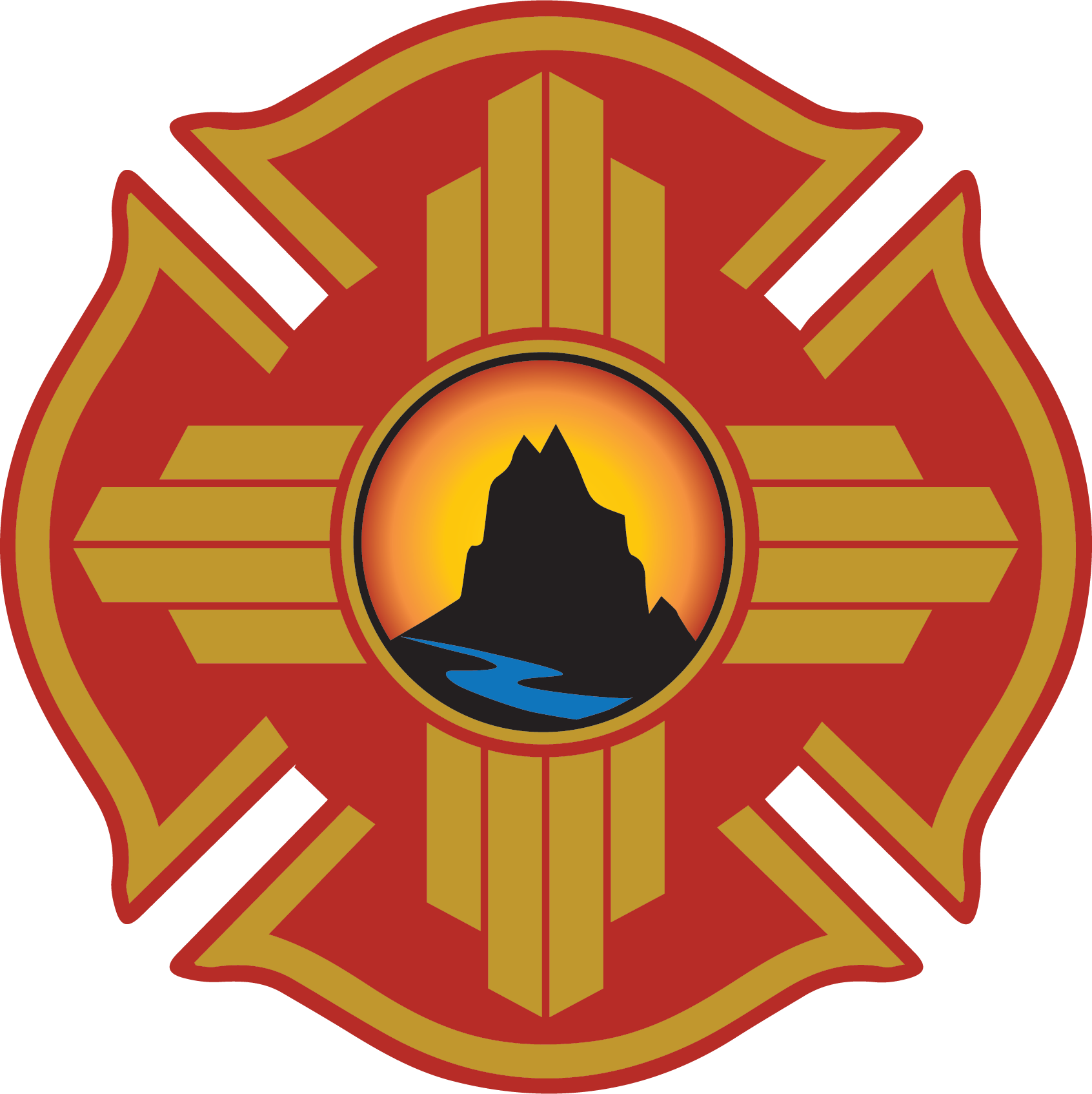 San Juan County Fire Department Follows State-Issued Burn Ban